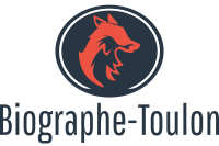 Biographe-Toulon